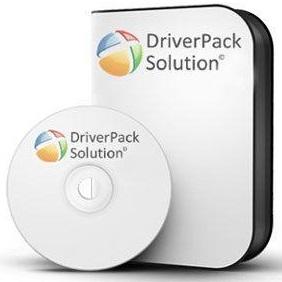 DriverPack Solution 17.7.4 Crack Offline ISO Full Free Download