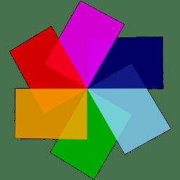 Pinnacle Studio 22 Ultimate Crack With Activation Keygen Download