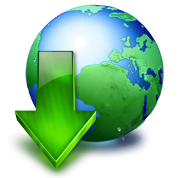 Internet Download Manager 6.32 Build 1 Crack Serial Key Free Download