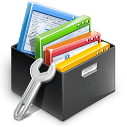 Uninstall Tool 3.5.7 Crack