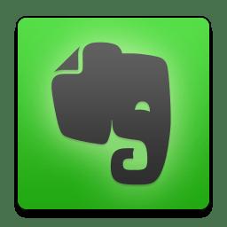 Evernote 6.16.4.8094 Crack Premium