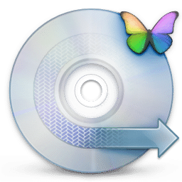 EZ CD Audio Converter 8.0.7 Crack
