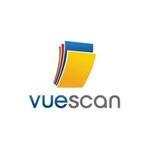 VueScan 9.6.24 Crack
