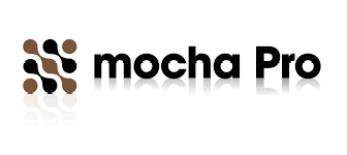 Mocha Pro 2019 V6.0.1.128 Crack