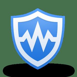 Wise Care 365 Pro 5.22 Crack