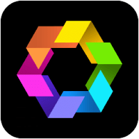 CyberLink Media Suite 16.0.0.1807 Crack