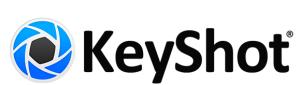 Keyshot Pro 8.1.61 Crack