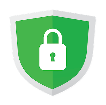 Crystal Security 3.7.0.37 Crack