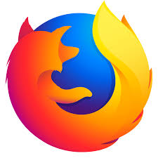 Mozilla Firefox 64.0.2 Crack