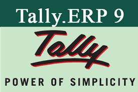 Tally ERP 9 Release 6.5 Crack