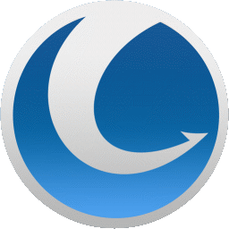 Glary Utilities Pro 5.113.0.138 Crack[2019]