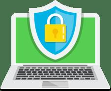 SuperAntiSpyware Crack 8.0.0.1028