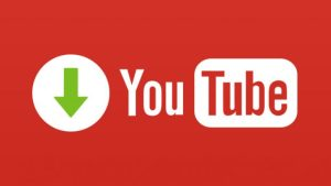 Free YouTube Download 4.1.90.124 Crack
