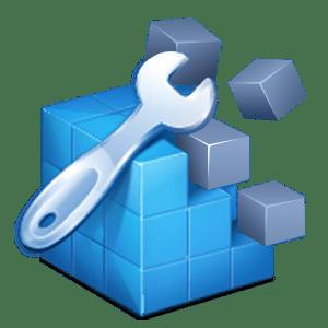 Wise Registry Cleaner 10.14 Build 672 Crack