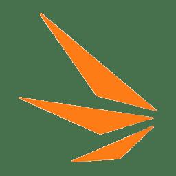 3DMark 2.8.6446 Crack Plus Keygen [Updated]