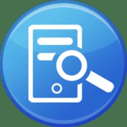 Driver Navigator 3.6.9 Crack Full Torrent[2019]