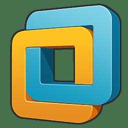 VMware Workstation 15.0.2 Crack with Torrent