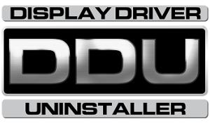 Display Driver Uninstaller Crack 18.0.0.8