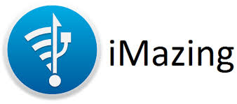 iMazing 2.8.4 Crack Incl Activation Number Free Download