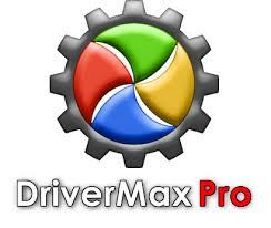DriverMax Pro 10.15 Crack