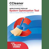 CCleaner 5.53 Crack