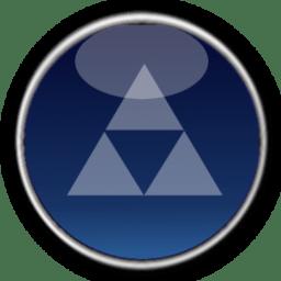 RogueKiller 13.1.5.0 Crack Free Download
