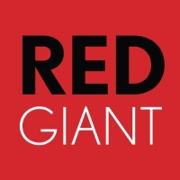 Red Giant Universe 2.2.2 Crack