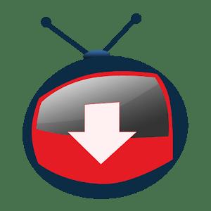 YTD Video Downloader 5.9.10 Crack plus License Key Free Download