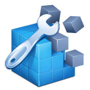 Wise Disk Cleaner 10.16 Crack
