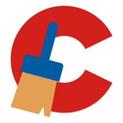 CCleaner Pro 5.55.7108 Crack + License Key Latest Version [2019]