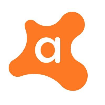 Avast Free Antivirus 19.3.2369 Crack
