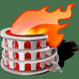 Nero Burning ROM 2019 Crack Plus Serial Key With Torrent