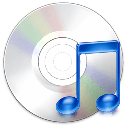 EZ CD Audio Converter 8.2.2.1 Crack