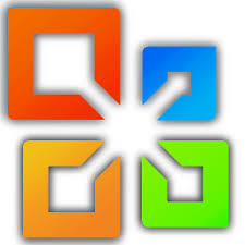 Microsoft Office 2009 Crack
