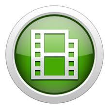 Bandicut Video Cutter 3.1.5.508 Crack
