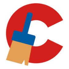 CCleaner 5.54 Crack