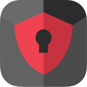 Total AV Antivirus 2019 Crack With Serial Key Latest Download