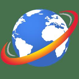 SmartFTP 7.0 Crack 2019