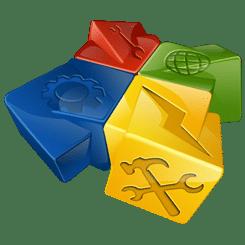 Advanced System Optimizer 3.9.3645.16880 Crack