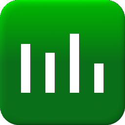 Process Lasso 9.1.0.28 (64-bit) Crack