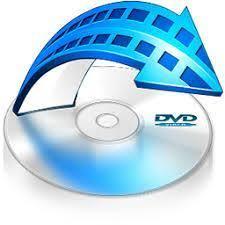 WonderFox DVD Video Converter 17.1 CrackWonderFox DVD Video Converter 17.1 Crack