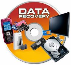 MiniTool Power Data Recovery Free Edition 8.5 Crack