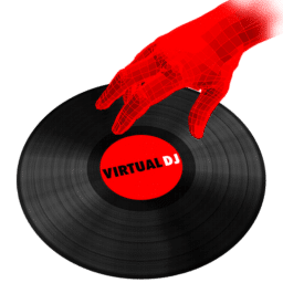 Virtual DJ 8 Crack Pro 2019
