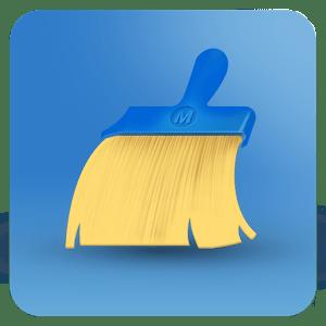 Clean Master 7.1.5 Crack