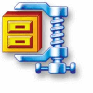 WinZip 23.0 Build 13431 Crack