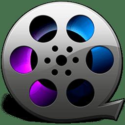 MacX Video Converter Pro 6.4.2 Crack