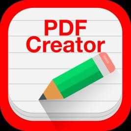 PDFCreator 3.5.0 Crack