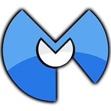 Malwarebytes 3.7.1 Crack