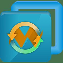 AOMEI Backupper Professional 4.6.3 Crack + Keys Free Download