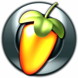 FL Studio 20.1.2.887 Crack + Reg Key [Final 2019] Free Download